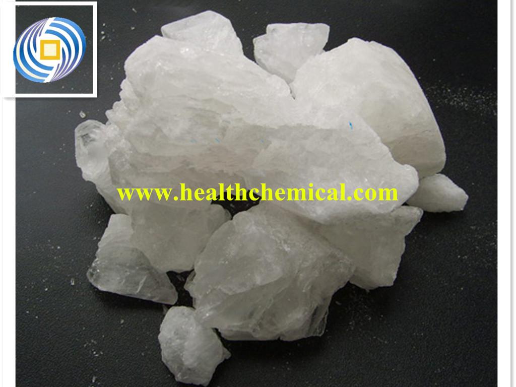 Aluminum Sulfate Kf Of Aluminum Sulfate