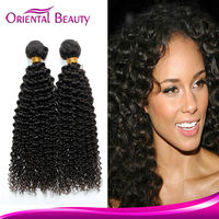 peruvian african human hair extensions peruvian african human hair extensions suppliers and