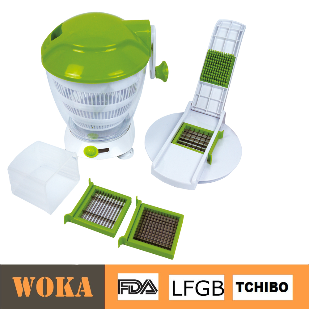 Kitchen Set New Products Food Processor As Seen On Tv