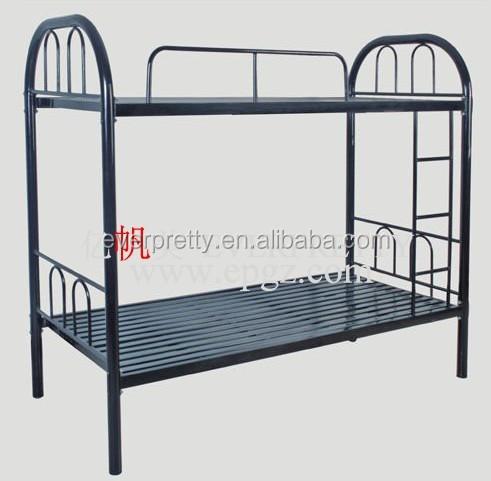 Meubles Pour Les Personnes Lourdesikea Cadre De Lit En Métal Noir Fer Forgé Bedroom Set
