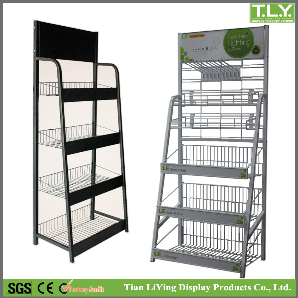 Image Result For Restore Shelving Suppliers
