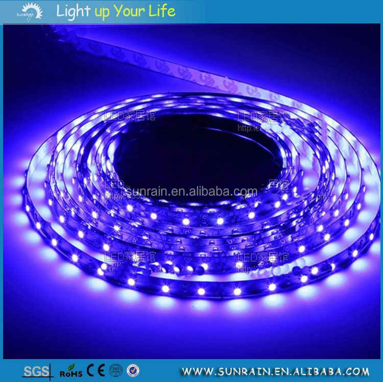 Motion Sensor Led Rope Light