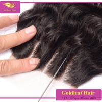 virgin indian hair closure cheap virgin indian hair closure cheap suppliers and manufacturers