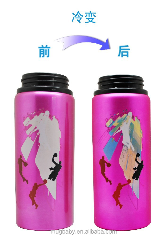 Bulk Buy From China Promotional Items Summer Cold Color ...