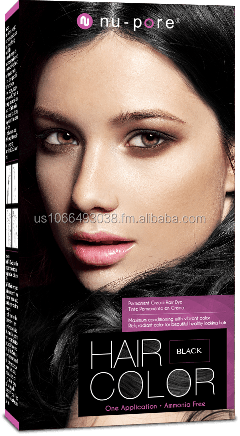 Nu Pore Hair Color Review Wholesale Nu Pore Hair Color