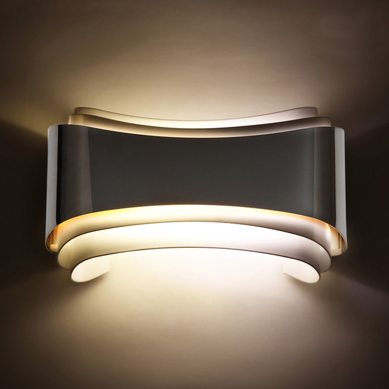 Contemporary Indoor Lighting Fixtures