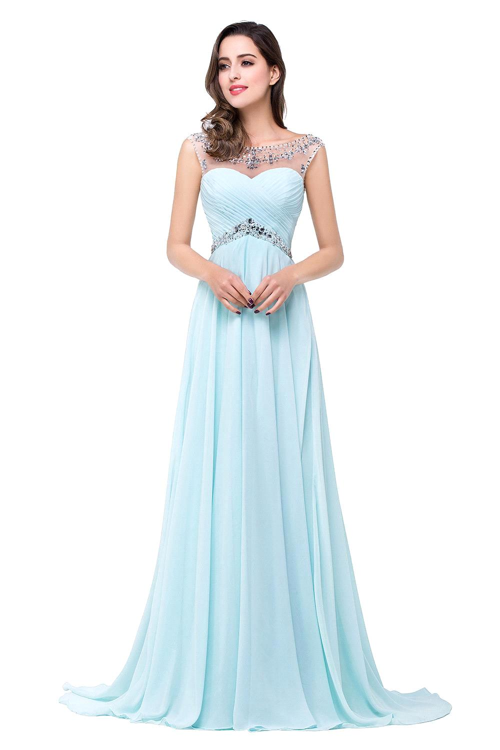Attractive 20s Inspired Prom Dresses Gift - Womens Wedding Dresses ...