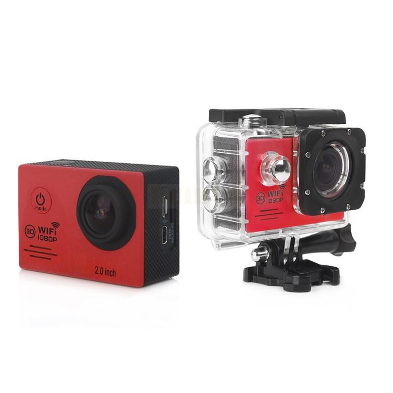 action camera sj7000 (31)