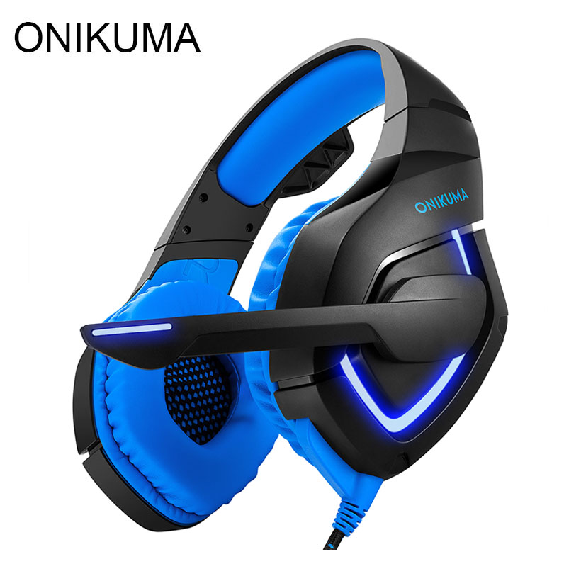 Popular Best Gamer Headphones Buy Cheap Best Gamer