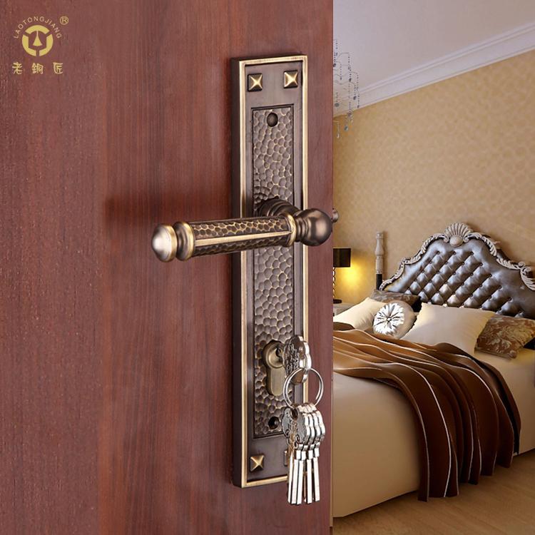 Stunning Lock For Bedroom Door Gallery Ltrevents Com Ltrevents Com. Beautiful Bedroom Door Handle Images   Best Image Engine