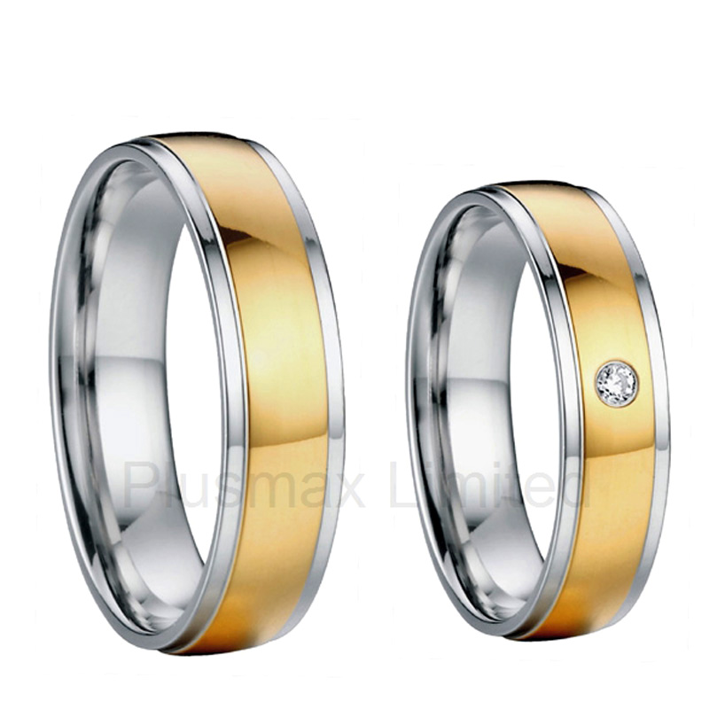 Popular Tungsten Engagement Rings Women Buy Cheap Tungsten