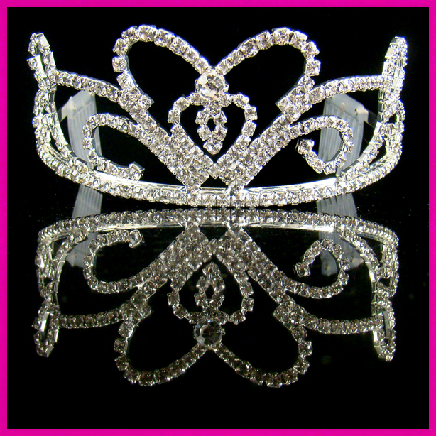 Popular Prom Decorations Cheap Buy Cheap Prom Decorations