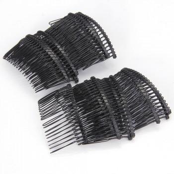 popular black hair bs cheap black hair bs lots from china black hair bs suppliers