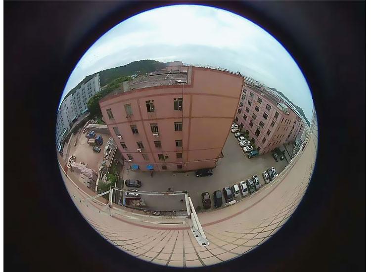 Magicsee V1 digicam 360 Motion Digital camera Wifi 2448*2448 Extremely HD Mini Panorama Digital camera 360 Diploma Sport Driving VR Digital camera HTB1GhGZKVXXXXX1XVXXq6xXFXXXj