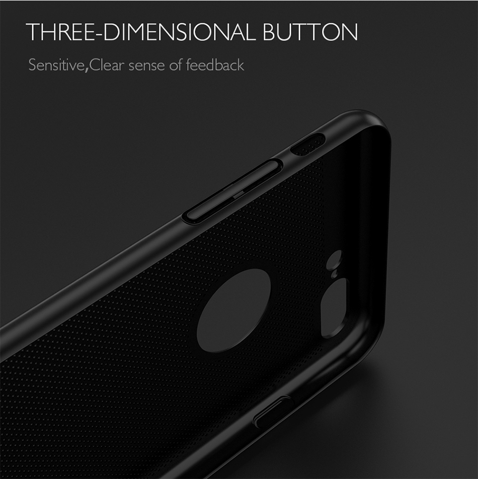 for samsung galaxy s8 hollow case  (6)
