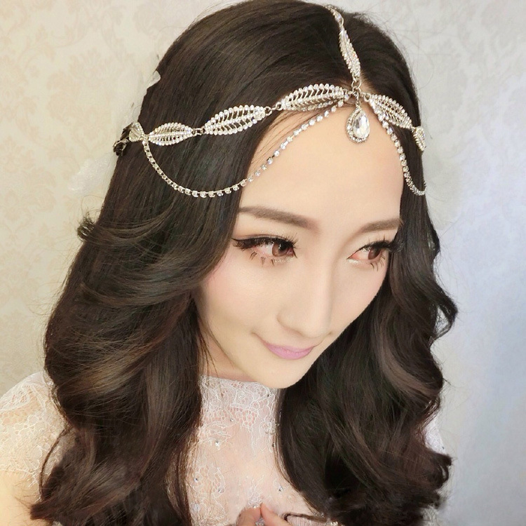 Online Buy Wholesale Alli Hair From China Alli Hair