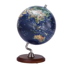 2015 de la alta calidad alivio educativos globe tellurion geografía profesional enseñanza electrodomésticos regalo del profesor(China (Mainland))