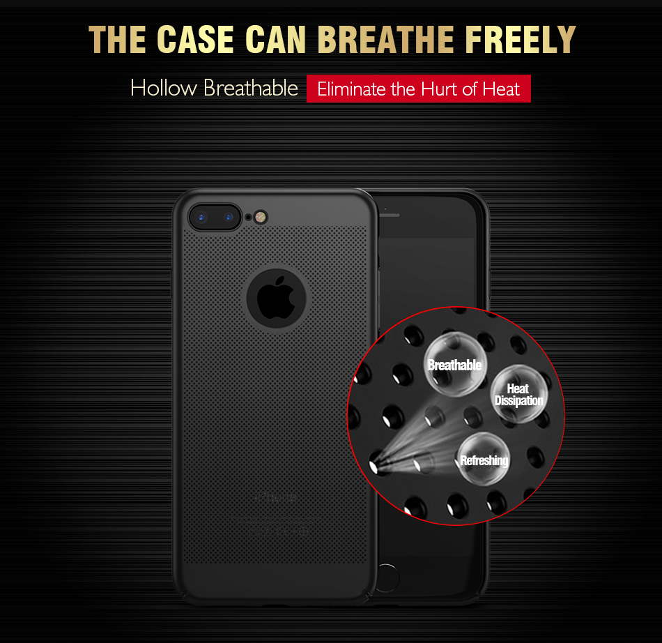 for samsung galaxy s8 hollow case  (1)