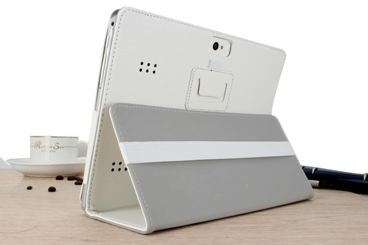 BOBARRY 107 SE 2016 חדשות 10 אינץ Octa 4G לוח 4GB 128GB זיכרון RAM ROM 1280*800 כפול מצלמות אנדרואיד 5.1 לוח 10.1 אינץ