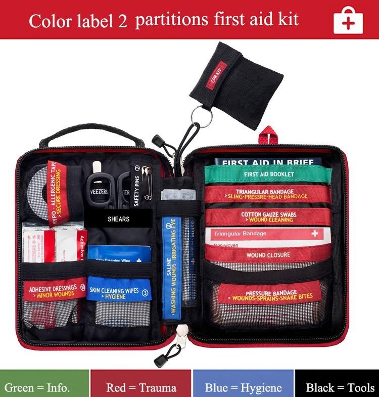Mini First Assist Kits Gear Medical Trauma Equipment Automotive Emergency Kits Lifeguard Rescue Tools Survival Equipment Navy HTB1NTXMKVXXXXbiXFXXq6xXFXXX1