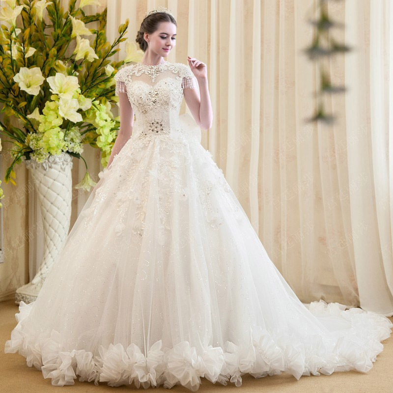 1a9fce70a2c0 Stores That Buy Wedding Dresses. aliexpress com buy free shipping ...