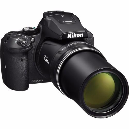 1425282403000_IMG_472067  Nikon P900 s digicam coolpix P900s Digital Cameras -83x Zoom -Full HD Video -Wi-Fi Model New HTB1QWZvMVXXXXbSXVXXq6xXFXXXq