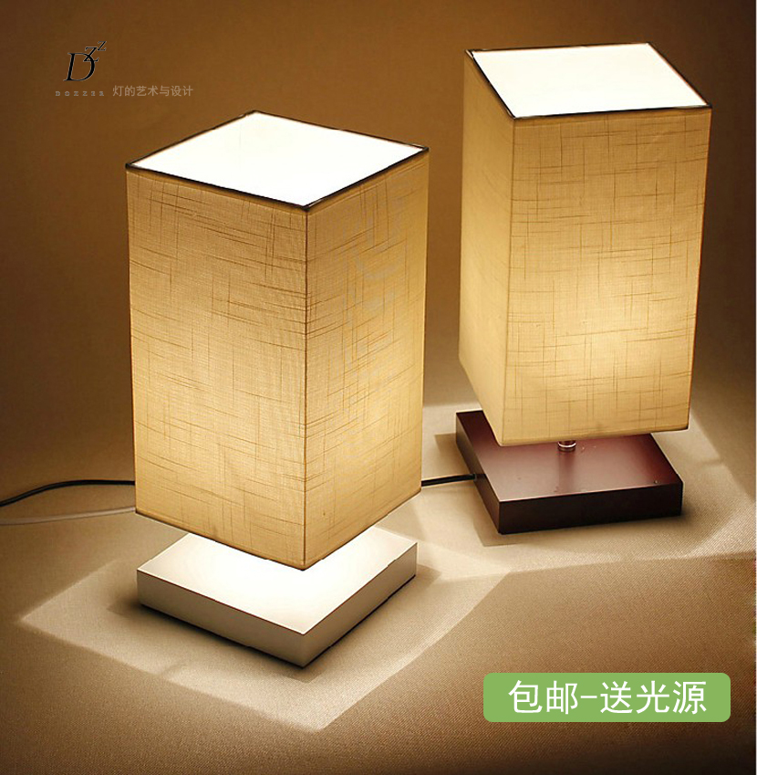 modern bedroom table lamps. modern crystal table lamp bedroom,