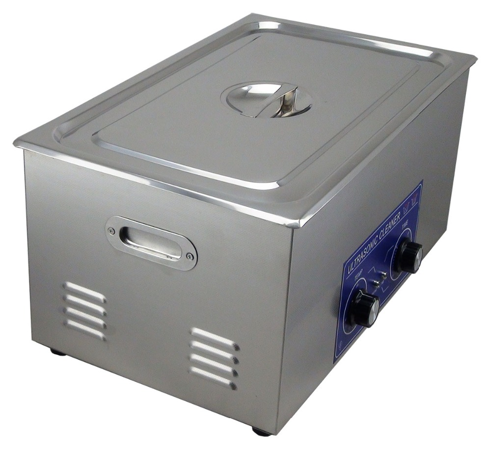 Image Result For Ultrasonic Cleaning Services