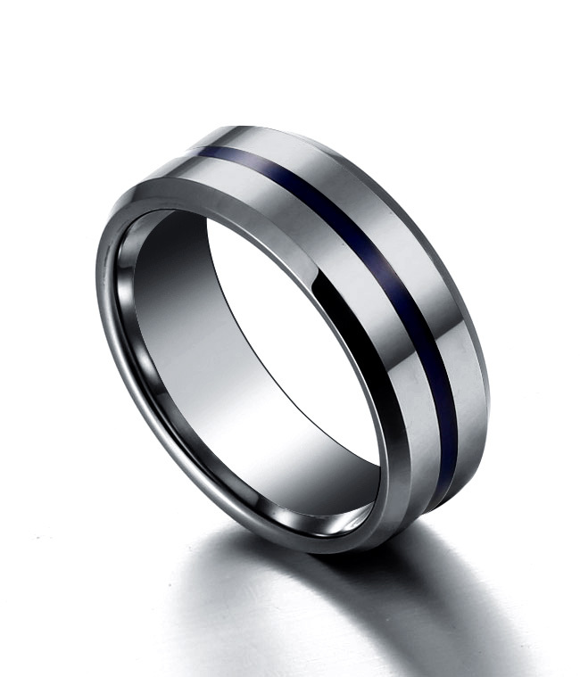 The Most Expensive Wedding Ring Rubber Band Wedding Rings