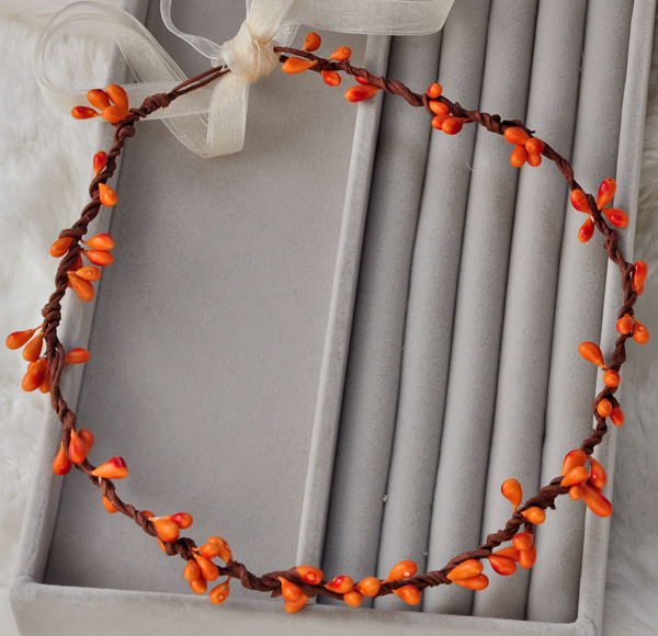 Online Buy Wholesale Grapevine Wreaths From China