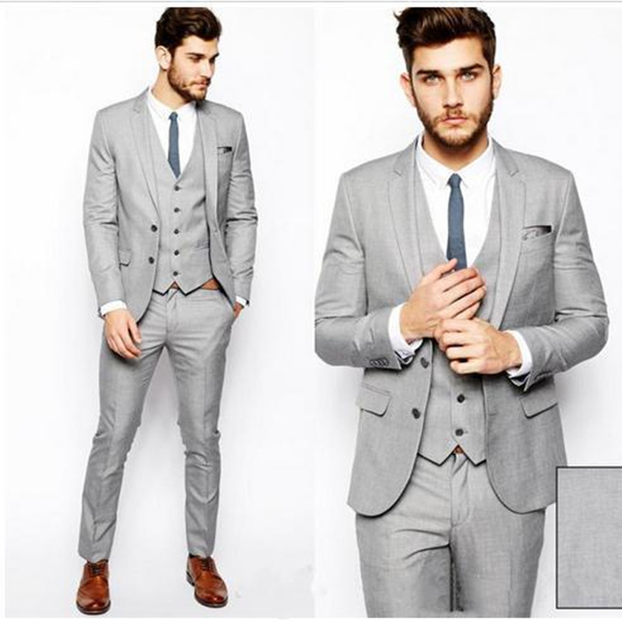 Khaki Suits For Wedding. khaki beach wedding khaki groom suit