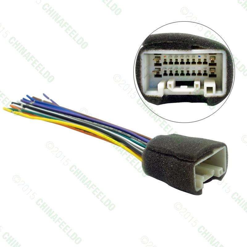 07 nissan murano radio wiring diagram wiring diagram Murano Stereo Diagram murano the wiring on steering wheel radio controls thanks 2009 murano stereo wiring diagram