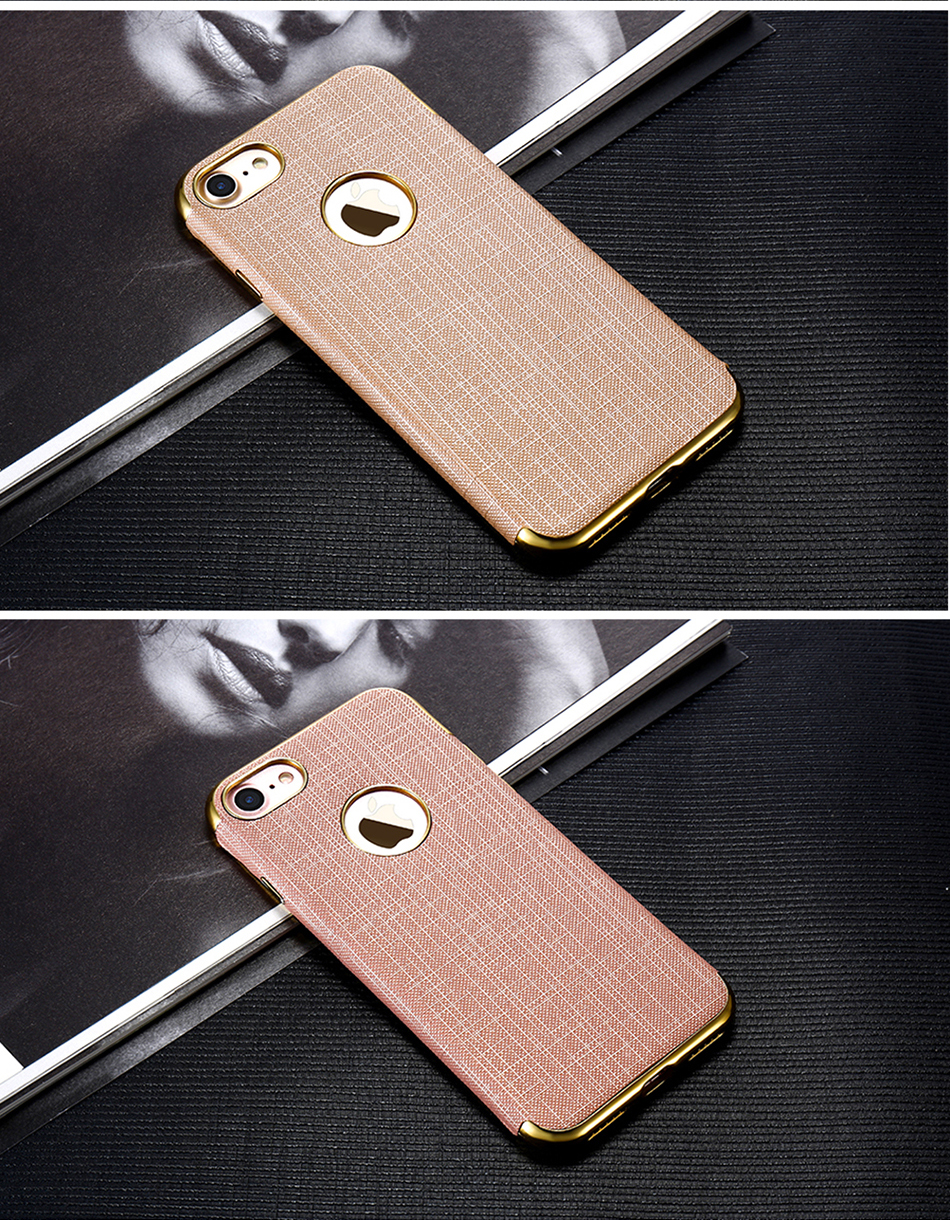 for iphone 7 back case (11)