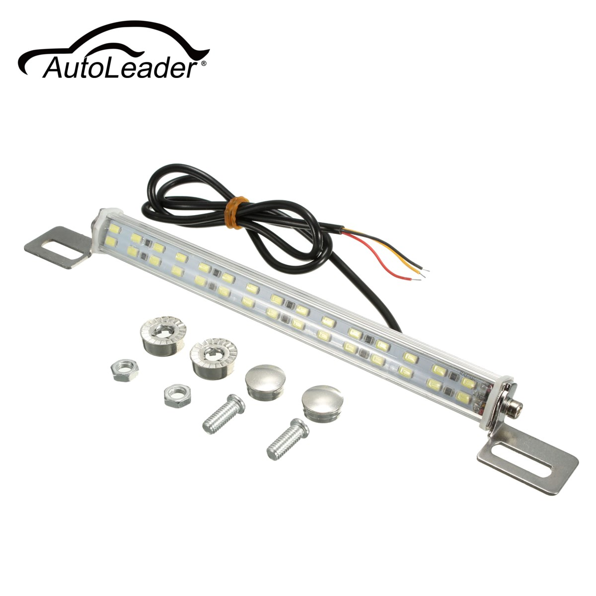12v Led Lights
