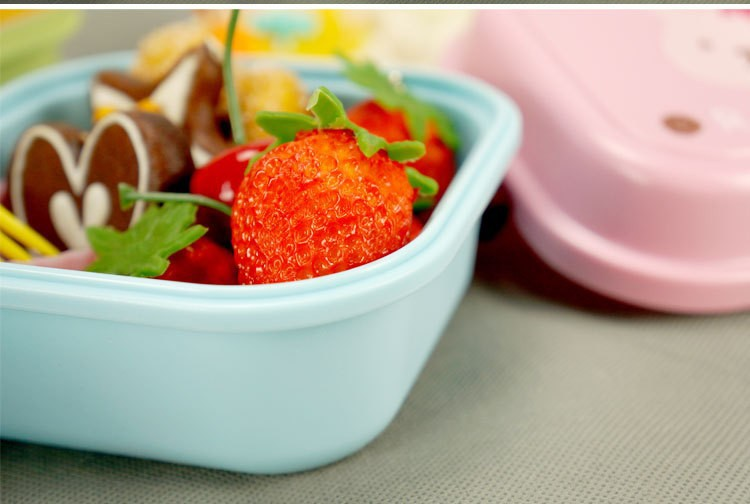 lunch box for kids 3