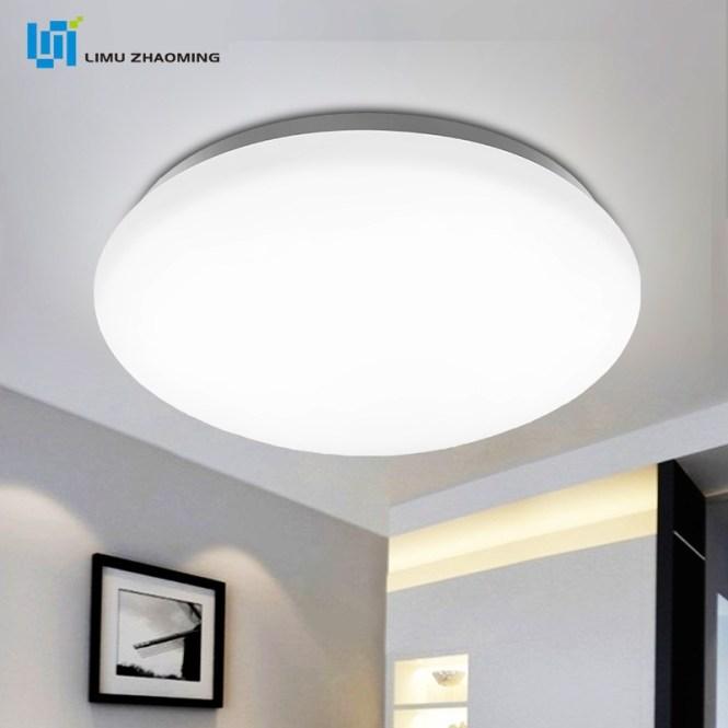 Kitchen Lighting Led Ceiling