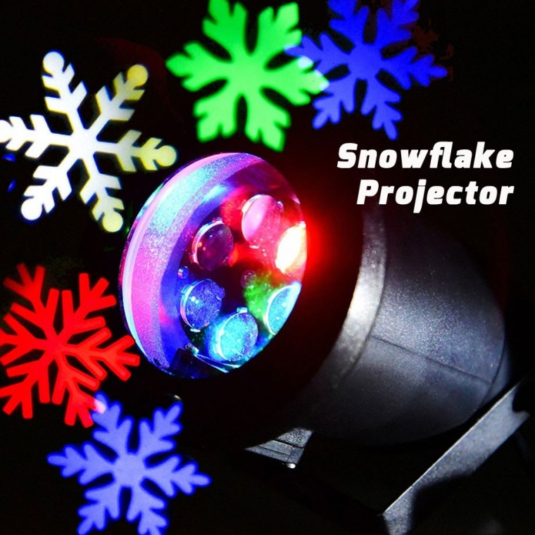 snowflake-projector-2