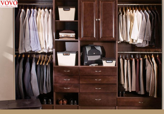 Solid Oak Bedroom Wardrobe Compare Prices On Wardrobes For Bedrooms Online Ping Low