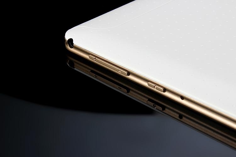 BOBARRY 10.1 אינץ tablet pc אוקטה Core זיכרון Ram 4GB Rom 32GB אנדרואיד 5.1 שיחת הטלפון Tablet PC תומך WCDMA / WiFi / GPS tablet pc 10