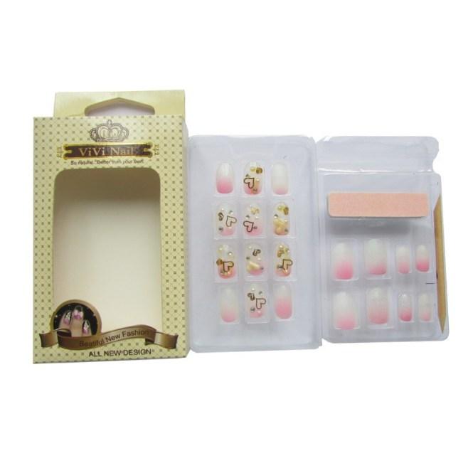 Diy 3d Manicure Acrylic Nail Art Decoration Gold Glitter Rhinestones Wheel Whole Fashion Beauty China