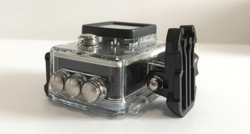 action camera (6)