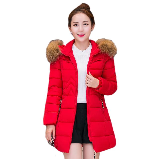 Зимняя куртка женщин манто femme женские зимние куртки и пальто ветровки куртка пальто abrigos mujer y invierno chaquetas 2016 для