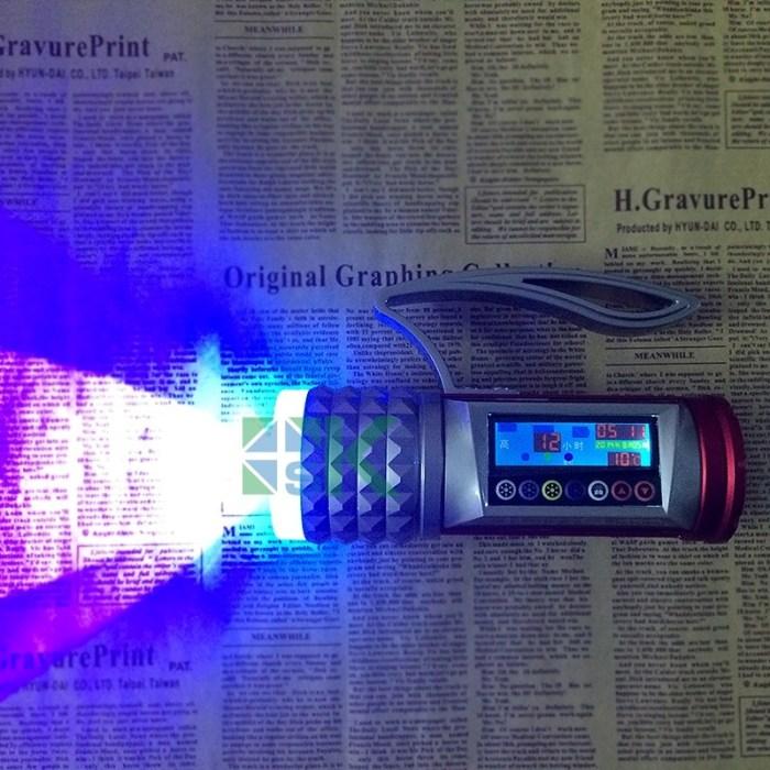 fishing flashlight01