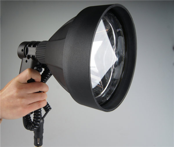 Battery Operated Picture Spot Light