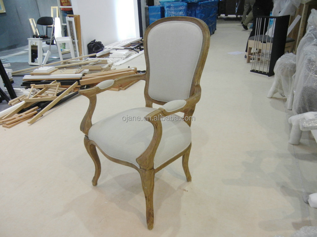 Domayne Dining Chairs Fabric Dining Chair Traditional  : HT17q8eFKxbXXagOFbXK from www.amlibgroup.com size 1024 x 768 jpeg 108kB