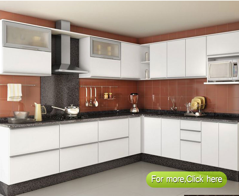 L Shaped Kitchen Designs Layouts