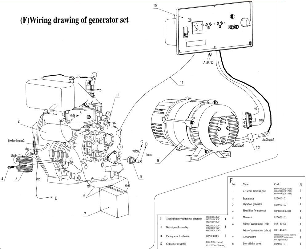 Cessna 152 Alternator Wiring Diagram Cessna 152 Electrical