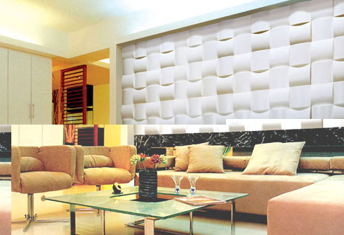 Luxury 3d Board Wall Panels For Living Room Buy 3d Board
