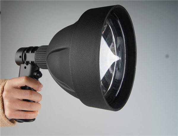 Cheap Battery Operated Picture Lights
