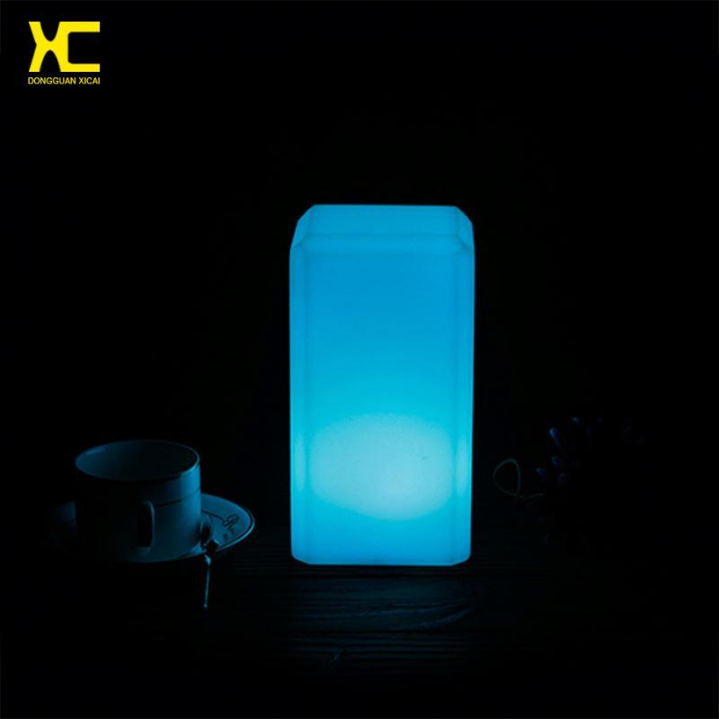 Led Display Lighting Suppliers